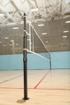 2099_Carbon-Volleyball-Standard_O_2015-copy