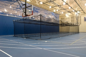 Batting Cage1 copy