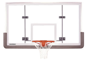 00204-350_Conversion-Backboard_2015
