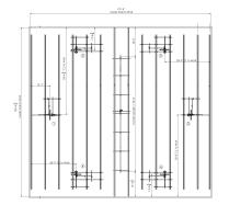 6-Pack Schematic