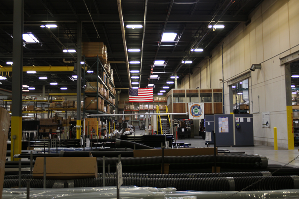 Porter_Factory_Flag