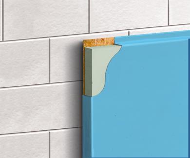 00560-0XX_ImpactSafe-Wall-Pad_2015
