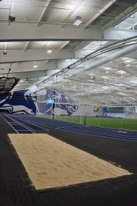 middlebury-jumps-events
